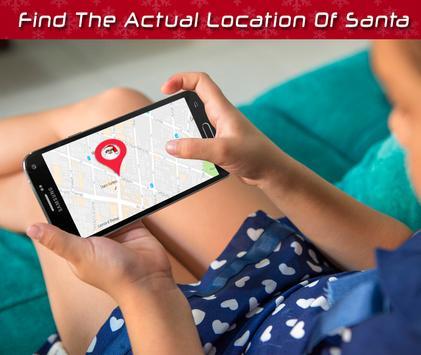 Santa Tracker - Pro apk screenshot