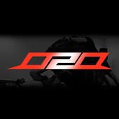 O2O Entrenamiento Personal icon
