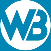 WodBuster icon