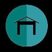 CEAI - FERIA TECNOLÓGICA icon