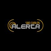 São Carlos Alerta icon