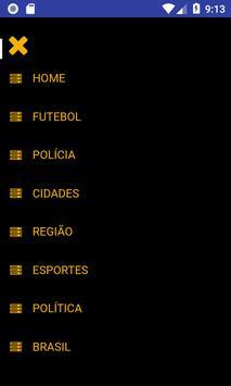 São Carlos Alerta screenshot 3