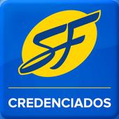 SF - Credenciado icon