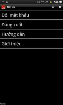 Siêu Thị Số screenshot 6