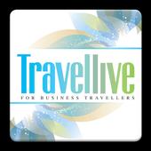 Tạp chí Travellive icon