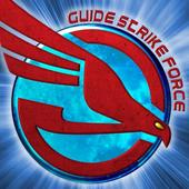 Guide Strike Force icon