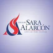 Colegio Sara Alarcón icon