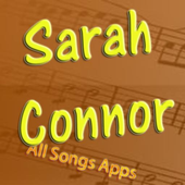 All Songs of Sarah Connor icon