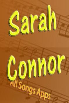 All Songs of Sarah Connor poster