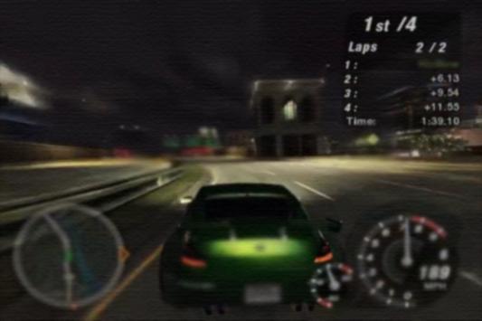 Hint Underground 2 Win screenshot 3