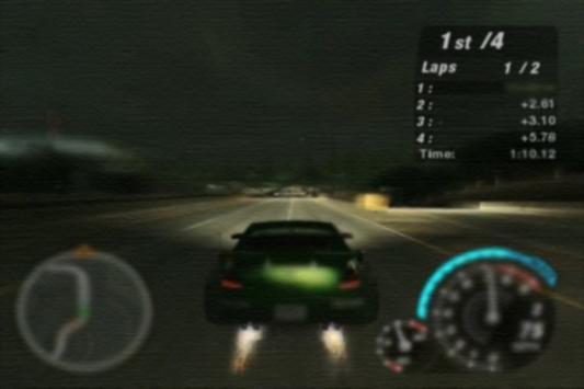 Hint Underground 2 Win screenshot 2