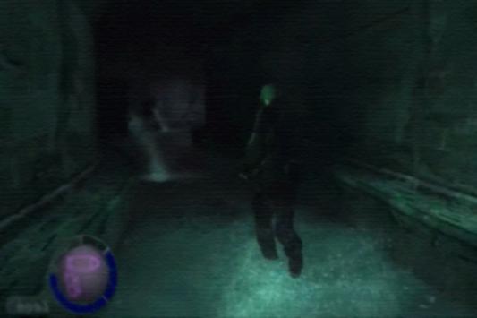 Win Resident Evil 4 Trick screenshot 1