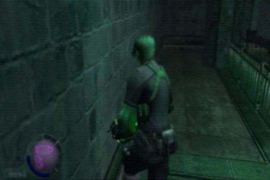 Win Resident Evil 4 Trick screenshot 8