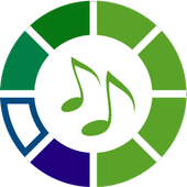 Şarkı Bahçesi Pro icon