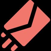 صارحني - Sarhne icon