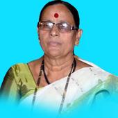 Saroj Thakur icon