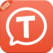 Free Tips for TANGO Video Call icon