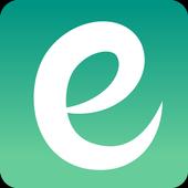Everee icon