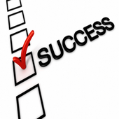 Success List! icon