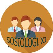 Sosiologi Sma 11 / XI icon