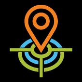 TripBuilder Pro icon