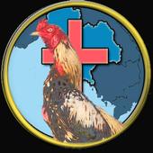 Lahu Li Tuˬ Na Yuˬ Ve icon