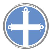 São Bento Mobile icon