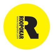 Roopokar : Professional web design company icon