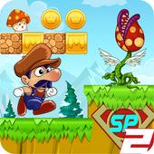 Download Game apk android  offline