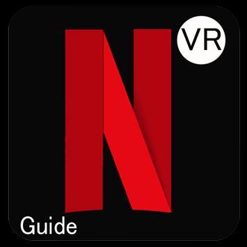 gear vr app download apk