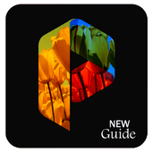 Guide Parallel Space New icon