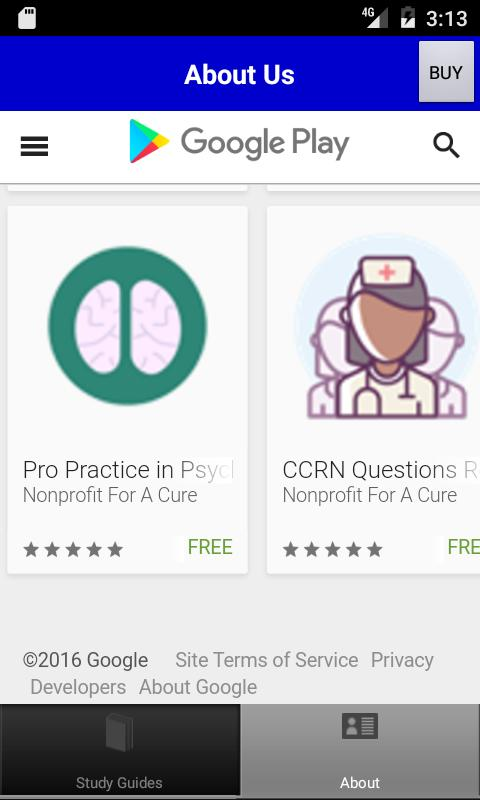Phr Certification Questions Apk