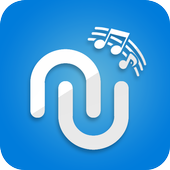 Neptune Music Player- Download to Play Music & MP3 icon