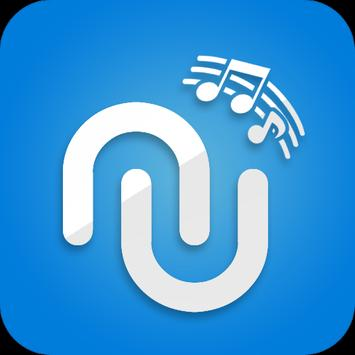 Neptune Music Player- Download to Play Music & MP3 poster