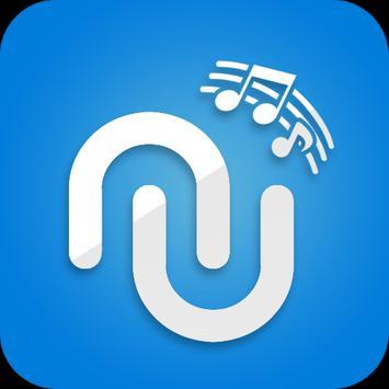 Neptune Music Player- Download to Play Music & MP3 screenshot 10