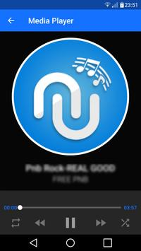 Neptune Music Player- Download to Play Music & MP3 screenshot 12