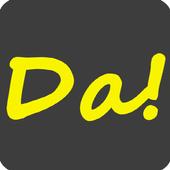 다조요 - 리워드,문상,기프티콘,돈버는 어플.포인트앱 icon