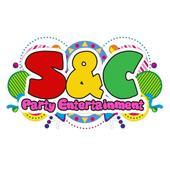 S & C Party Entertainment icon