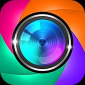 Photoshop HD icon
