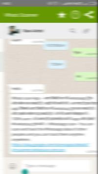 Whats Scanner screenshot 3