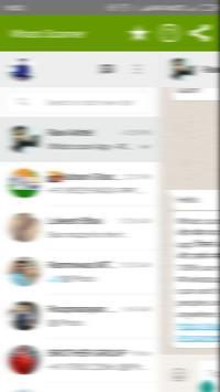 Whats Scanner screenshot 2