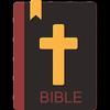 ikon Hebrew Bible Tools