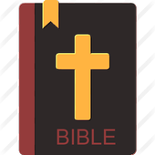 Hebrew Bible Tools 圖標