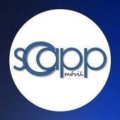 sCapp icon