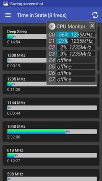Advanced Tools captura de pantalla 7