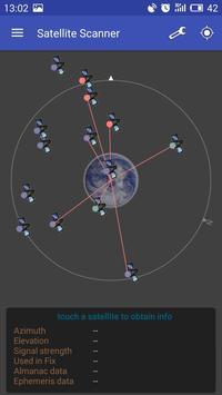 Advanced Tools captura de pantalla 6