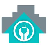 InnerBit icon