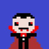 투두몬스터 ToDoMonster(일정관리) icon