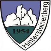 SV Hintersteinenberg icon