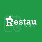 Fantastic Food - Restaurant Scheduling App icon